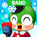 Download Pmang Gostop with BAND 62.0 APK