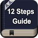 Download 12 Step Guide - AA 1.1.5 APK