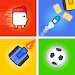 Download 2 3 4 Player Mini Games 2.1.3 APK