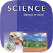 9th Science NCERT Solution
