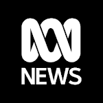 Cover Image of Download ABC NEWS  APK