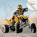 Download ATV XTrem / Quad 4.6 APK