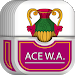 Download Ace Wins All 5.10 APK