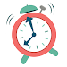 Alarm Clock Beyond - Talking Alarm, Radio & Music