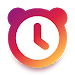 Download Alarm Clock with Missions & Loud Ringtones -Alarmy  APK