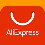 Cover Image of Download AliExpress 8.31.0 APK