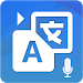 All Language Voice Translator- Speak and Translate
