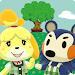 Download Animal Crossing: Pocket Camp 2.1.0 APK