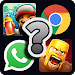 Download App guessing 2.6.5b APK