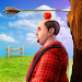 Download Apple Shooter with Online Friends 3.2 APK