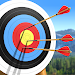 Download Archery Battle 3D 1.2.4 APK