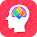 Download Train your Brain - Attention Games 1.3.6 APK