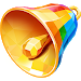 Download Audiko: ringtones, notifications and alarm sounds. 2.27.01 APK