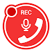 Automatic Call Recorder (ACR)