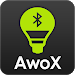 Download AwoX Smart CONTROL 6.3.3 APK