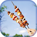 BBQ Master Free - recipes and flip-over timer