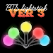 Download BTS Lightstick - The Newest Ver 3 1.0 APK