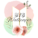 BTS Wallpapers - BTS Wallpaper Kpop HD 2019