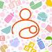 Download Baby Tracker - Newborn Feeding, Diaper, Sleep Log 2.11 APK