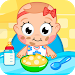 Download Baby care 1.0.53 APK