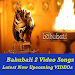 Bahubali 2 Video Songs Trailer