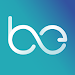 Download BeMyEye - Earn money 7.11.0 APK