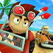 Download Beach Buggy Racing 1.2.21 APK
