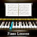Best Piano Lessons