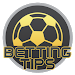 Download Betting Tips - %100 WIN 15.0 APK