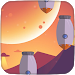Download Big Plans - Why Don't We - Piano Rockets 1.0 APK