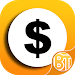 Download Big Time Cash. Make Money Free 3.2.6 APK