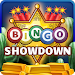 Download Bingo Showdown: Free Bingo Game – Live Bingo 172.0.0 APK
