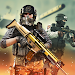 Download Black War Sniper 1.0.1 APK