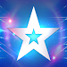 Download Britain's Got Talent 2018 11.0.1764 APK