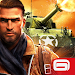 Download Brothers in Arms\u00ae 3 1.5.1a APK