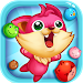 Download Bubble Cat Rescue 1.4.7 APK