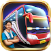Download Bus Simulator Indonesia 3.3.2 APK