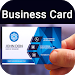 Download Business Card Maker Free Visiting Card Maker photo 7.0 APK