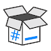Download BusyBox 1.30.1 APK