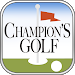 Download CHAMPION'S GOLF.jp 2.7.0 APK