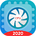 Download CPU Cooler - Cleaner - Booster - Fast Charging 1.1.6 APK