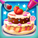 \ud83c\udf70\ud83d\udc69\ud83c\udf73\ud83d\udc68\ud83c\udf73Cake Shop 2 - To Be a Master