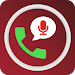 Download Automatic Call Recorder 34.34.4.24 APK