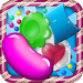 Download Candy Line 1.7 APK