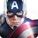 Download Captain America: TWS 1.0.3a APK
