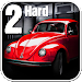 Download Car Driver 2 (Hard Parking) 1 APK