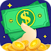 Download Cash GO: Good Luck & Have a Lucky Day 1.1.3.1 APK
