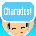 Cover Image of Download Charades! 2.9 APK