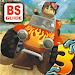 Download Cheat; Beach Buggy Full Series 1.2 APK