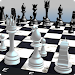 Download Chess Master 3D Free 1.8.5 APK